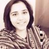 Mariam Ahsan
